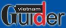 vietnamguider.com