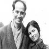 Meritorious Artist Nguyen Van Khanh passes away