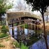 Hue Old Capital develops community-based tourism