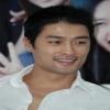 Turning back homeland of many overseas Vietnamese singers, actors
