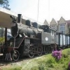 The necessary investment restores historical Da Lat cog railway