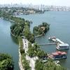 Hanoi promotes tourism in 2012