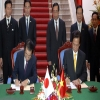 Viet Nam-Japan visa exemption to take effect