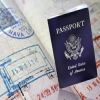 Citizens from four European countries given visa exemption