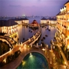 InterContinental enlarges business in Vietnam
