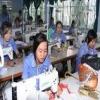 Vietnam unemployment slightly increases to 2.29%
