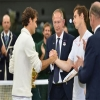 Distraught Murray vows to come back stronger