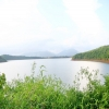 Hidden charm of To Nung Lake