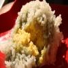 Xoi Khuc - Impressive taste