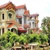 Phung Cong Village