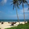 Stunning Cua Dai Beach in Hoi An