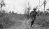 The Vietnam War Resources