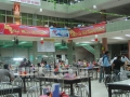 To Chau Restaurant