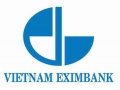 Vietnam EXIMBANK
