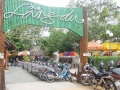 Coffe Lang Du