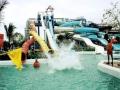 Ho Tay Park