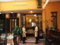 Dai viet Restaurant
