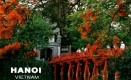 Hanoi expects to welcome 15.5 mln tourists in 2013